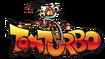 Tom Turbo logo.png