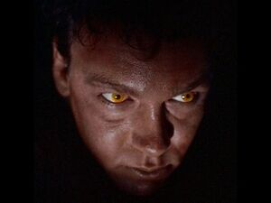 Tooms-face