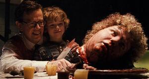 Trick-r-treat-movie-review-principal-dylan-baker-son-pumpkin-carving-eyes-charlie-brett-kelly-head