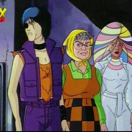 Callisto Annalee Tommy - X-Men Animated Series.jpg