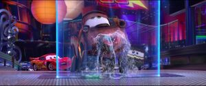 Cars2-disneyscreencaps.com-2960