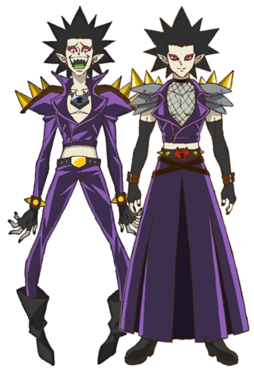Close (Secondary main antagonist).png