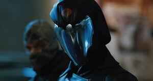 Cobra-Commander-in-G.I.-Joe-2