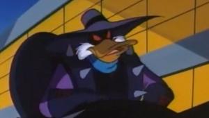 DarkWarrior Duck 03