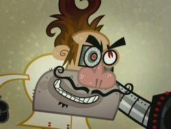 Dr. Chipotle Sr..jpg