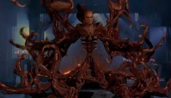 1999 Movie