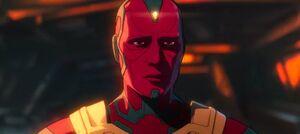 Infinity Ultron 04