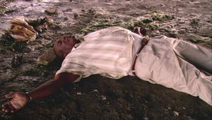 Jacques Bayard dead