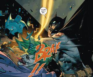 Joker Prime Earth 0027