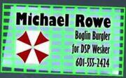 Michael Rowe's business card.jpg