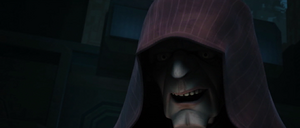 Sidious other uses