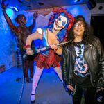 Slash.Clowns 3D.Halloween Horror Nights.promoFB.0923-14.jpg
