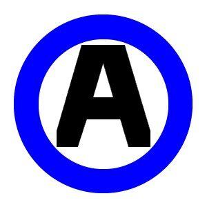 The Amadeus Syndicate Emblem