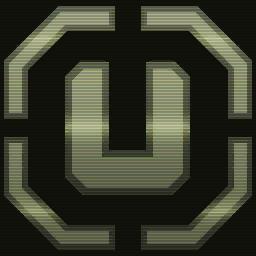 U-Genix