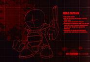 994863971 concept4 merc captain
