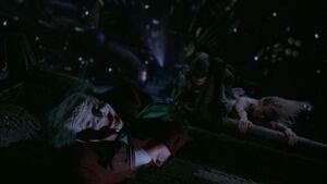 Batman-movie-screencaps.com-13743