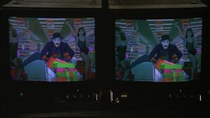 Batman-movie-screencaps.com-6410