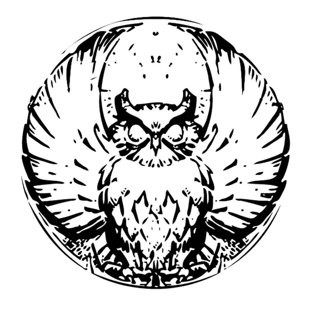 Court of Owls (DC)