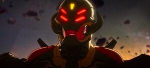 Infinity Ultron 14