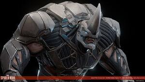 Jayson-fitch-rhino-detail