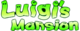 Luigi's Mansion Logo.png
