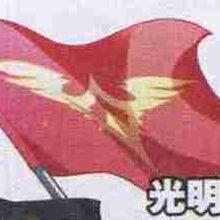 RCflag.jpg