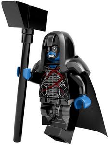 Ronan Lego