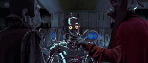 Starwars1-movie-screencaps.com-254