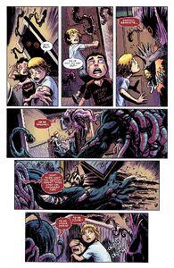 Symbiotes (Earth-616) 0002