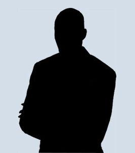 The Boss of the Black Organization Profile