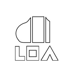 The LOA Logo