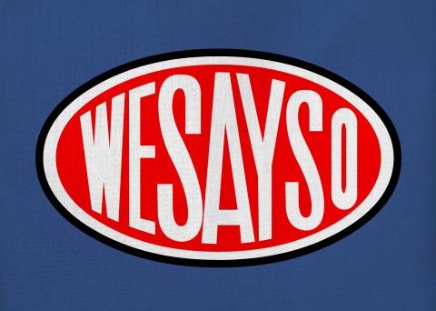 WESAYSO Corporation