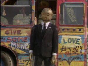 Bus Conductor.jpg