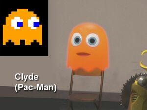 Clyde-630-jpg 210006