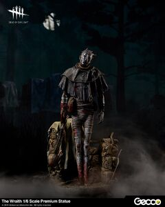 Dead-by-Daylight-Wraith-Statue-001
