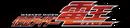 DenO Logo.png