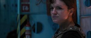 Fast-furious-6-movie-screencaps.com-13047
