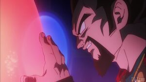 Film-Dragon-Ball-Super-BROLY-2nd-TRAILER-17-Roi-Vegeta