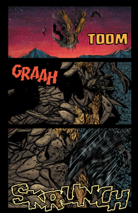 Godzilla steps on MUTO Prime's face.jpg