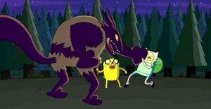 Hug-wolf-attack-Finn-f1337049721632