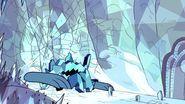 Ice Monster5 S1E23