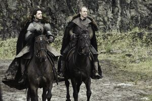 Roose-and-Robb-3x01