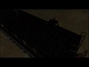 Screenshot (2262)