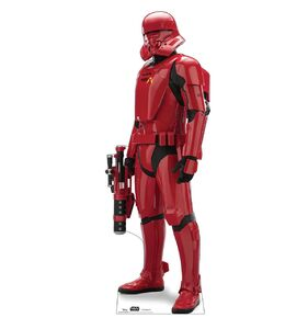 Sith-Jet-Trooper-star-wars-ix-cardboard-standup