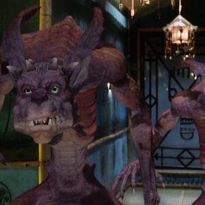 SpookyIslandCreatures.jpg