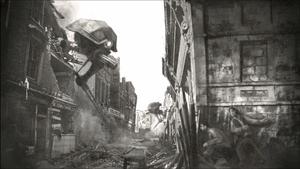 Steel Behemoths at War 4