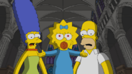 Treehouse of Horror XXX Promo Image 1.png