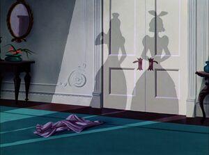 Cinderella-disneyscreencaps.com-3784
