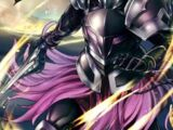 Darkshine Knight