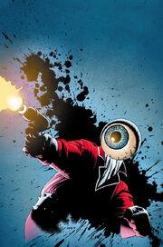 Ghost Rider Vol 6 30 Textless Corben Variant.jpg